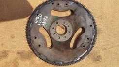 Маховик. Dodge Nitro Двигатель RA428