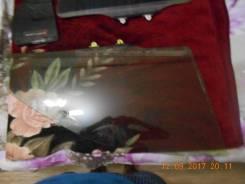 Продам стекла на митсубиши лансер 9 переднее и задние