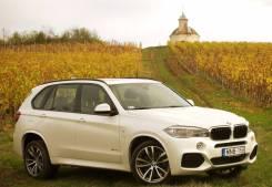 BMW Racing Dynamics. 10.0/11.0x20, 5x120.00, ET40/35. Под заказ