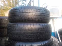 Dunlop Graspic DS3. Всесезонные, износ: 30%, 2 шт