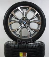 BMW Racing Dynamics. 9.5/10.5x20, 5x120.00, ET40/35. Под заказ