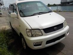 Toyota Lite Ace Noah. SR500091242