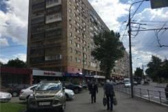Продается торговое помещение площадью 19,2 м2. Улица Вельяминовская 6, р-н ВАО, 19 кв.м.