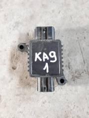Блок управления зажиганием. Honda Legend, KA9 Двигатели: C35A, C35A1, C35A2, C35A3, C35A4, C35A5