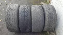 Bridgestone Grid II. Летние, износ: 40%, 4 шт