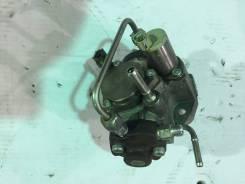 Топливный насос высокого давления. Toyota Regius Ace, KDH221, KDH223, KDH206, KDH211, KDH201 Toyota Dyna, KDY241, KDY281, KDY271, KDY231, KDY221 Toyot...