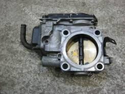 Заслонка дроссельная. Honda Accord, CU1, CU2 Двигатели: K24A, K24A3, K24A4, K24A8, K24Z3