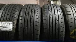 Bridgestone B330. Летние, 2015 год, износ: 5%, 4 шт