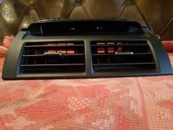 Часы. Toyota Camry, GSV50, ACV51, AVV50, ASV50, ASV51
