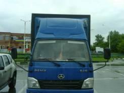 Baw Fenix. Продается грузовик Euro 4, 3 000 куб. см., 3 000 кг.