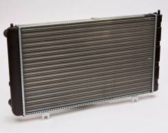 Радиатор LADA арт.21082130101200