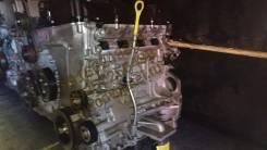 Двигатель Mitsubishi Lancer-10 1.8L 4B10
