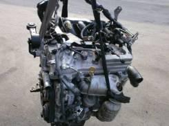 Двигатель в сборе. Toyota Camry Toyota Highlander