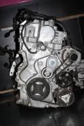 Двигатель в сборе. Nissan Tiida, C11X, C11 Двигатель MR18DE