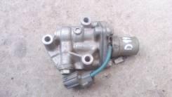 Датчик. Honda: Edix, Stream, FR-V, Civic Ferio, Civic Двигатели: D17A2, D17A, MG217, MG317, MG117, D16V2, D17Z4, D16V1, D16V3, D16W7, D17A5, D17Z1, D1...