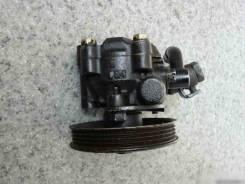 Гидроусилитель руля. Nissan Maxima, A32, A32B, A33B, CA33 Nissan Cefiro, A32, A33, HA32, PA32, WA32, WHA32, WPA32 Двигатели: VQ20DE, VQ30DE, VQ35DE, V...