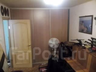 3-комнатная, улица Союзная 11. Индустриальный, агентство, 61 кв.м.