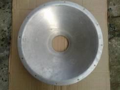 Тарелка сборника нижняя сепаратора СЦ-3