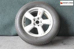 Колесо Toyota RAV4