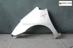 Крыло Toyota PRIUS