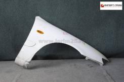 Крыло Mazda CAPELLA