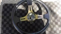 Переходник под руль. Toyota Chaser, JZX100 Двигатель 1JZGTE
