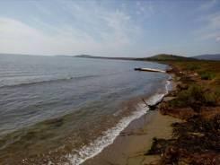 Продам земельный участок у моря. 32 000 кв.м., собственность, от частного лица (собственник). Фото участка