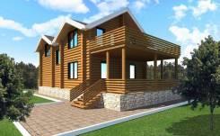 """С/т """"Калипсо""""; участок с фундаментом, электричество + проект в подарок. 800 кв.м., собственность, электричество, от частного лица (собственник). Схем..."""