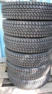 Dunlop SP LT 01. Зимние, без шипов, 2015 год, без износа, 1 шт