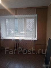 Комната, улица Ленинградская 13. Центральный, частное лицо, 12 кв.м.