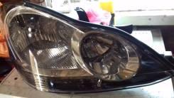 Фара. Toyota Ipsum, ACM21, ACM21W