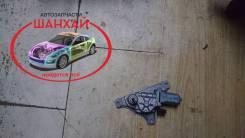 Моторчик заднего дворника. Daihatsu Move, LA110S, LA100S Двигатель KF