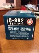 Фильтр масляный VIC С-902