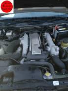 Двигатель в сборе. Toyota Crown, JZS171, JZS171W, JZS175, JZS173W, JZS173, JZS175W Двигатели: 2JZGE, 1JZFSE, 1JZGTE, 1JZGE, 2JZFSE