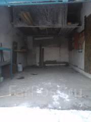 Гаражи кооперативные. ул Суворова80а, р-н Индустриальный, 18 кв.м., электричество