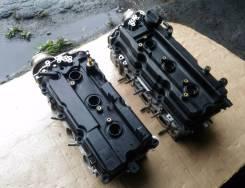 Головка блока цилиндров. Infiniti FX35, S50 Двигатель VQ35DE