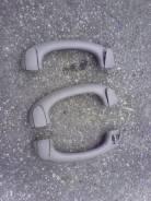 Ручка салона. Toyota: Corolla, Prius, Soluna, Carina, Sprinter Двигатели: 3E, 2C, 2E, 5AFE, 5EFE, 4AFE, 4AGE, 4EFE, 4AF, 7AFE, 1NZFXE, 4SFE, 3SFE