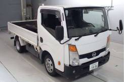 Nissan Atlas. , 3 000 куб. см., 1 500 кг. Под заказ