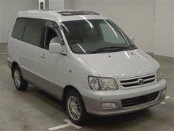 Toyota Lite Ace Noah. SR50, 3SFE