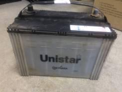 Unistar. 3 000 А.ч., Обратная (левое), производство Япония