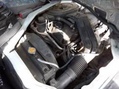 Двигатель в сборе. Nissan Atlas, K4F23 Двигатели: NA20S, NA20