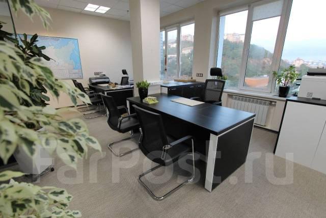 Аренда офиса 40 кв Пушкинская аренда офиса в москве 20 кв.м