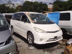 Toyota Estima. ACR400066135, 2AZFE