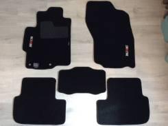 Коврик. Mitsubishi Lancer, CY3A, CY, CY1A Mitsubishi Lancer Evolution, CZ4A, CY4A, CY, CY1A, CY3A