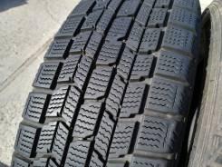 Dunlop DSX-2. Зимние, без шипов, 2011 год, 5%, 2 шт