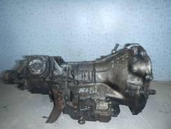 КПП автоматическая (АКПП) (1.3i 16v 86лс FN8 -J48 ) Daihatsu Terios