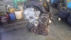 Двигатель в сборе. Nissan: Wingroad, X-Trail, Dualis, Tiida, Lafesta, Qashqai, Serena, AD, Tiida Latio, Bluebird Sylphy, Qashqai+2 Двигатели: MR18DE...