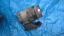 Фильтр воздушный. Nissan Teana, PJ31, J31, TNJ31 Двигатели: VQ35DE, NEO, QR25DE, QR20DE, VQ23DE
