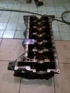 Блок цилиндров. BMW 3-Series, E90, E90N, E91, E92, E93 BMW 5-Series, E60, E61, F10, F11, F18 BMW X3, E83, F25 BMW Z4, E85, E89 Двигатели: N52B25, N52B...