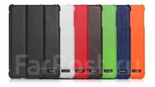 Чехлы для iPad.